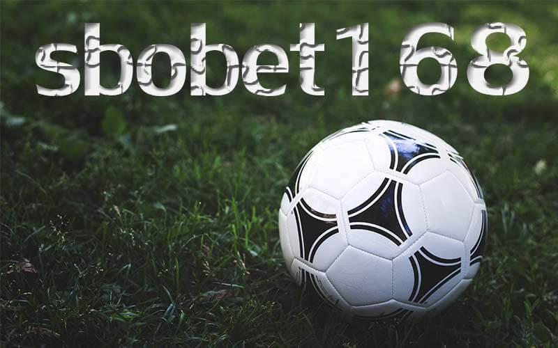sbobet168